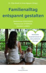ebook Familienalltag entspannt gestalten